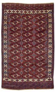 Karadashli Main Carpet serkan sari Teppiche Karlsruhe Teppichankauf